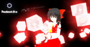 【シノビガミ】ふたくちでPandora's Box 支援
