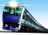 ジャカルタ都市高速鉄道