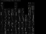 [デレステ譜面]Unlock Starbeat(MASTER)