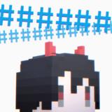 【Minecraft】へんたつ