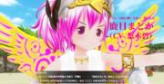今日のプリ☆メイド(63)「もしも・・・・」⑤