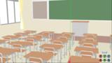 MMDステージ 教室