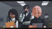 screenshot of episode 2