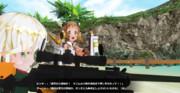今日のプリ☆メイド(63)「もしも・・・・」⑫