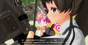 今日のプリ☆メイド(63)「もしも・・・・」⑬