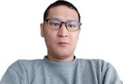 富樫正敬..重大発表!!