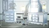 【配布】家具&照明器具(MMDアクセサリ)