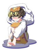 Joba Tigar