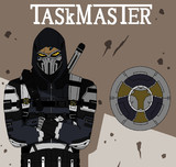 タスクマスター