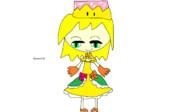 Blossom姫