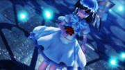 メテオ(Full ver) 【エレクトリカ式チルノ】