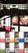 鬼滅っぽいステージ【配布】2020/2/15 16:45更新