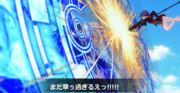 今日のプリ☆メイド(63)「もしも・・・・」㊼