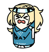 缶BEERベイ