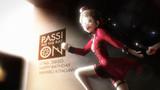 passi(ng the bat)on