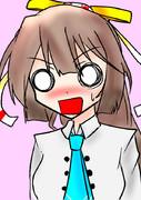 風雲:(; ゚□゚)