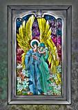 【KAITO】Angels song(Classic ver.)【アレンジカバー】より・その1