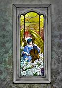【KAITO】Angels song(Classic ver.)【アレンジカバー】・その2
