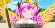 今日のプリ☆メイド(63)「もしも・・・・」(58)