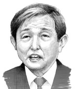 和歌山県知事