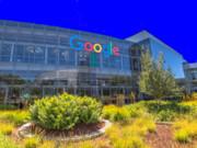 Google本社BB.png