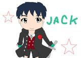 大野けんいち/JACK