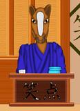 5代目三遊亭円楽