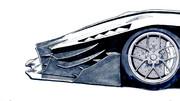 【巡音ルカV4X】夢見る機械のナラティブ#1【オリジナル】用ポンチ絵#1