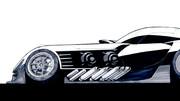 【巡音ルカV4X】夢見る機械のナラティブ#1【オリジナル】用ポンチ絵#3