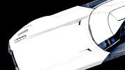 【巡音ルカV4X】夢見る機械のナラティブ#1【オリジナル】用ポンチ絵#4