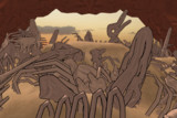bst20200229竜骨の洞窟