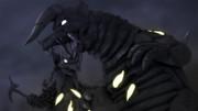 進撃の怪獣兵器