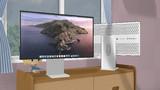 [MMD] Pro Display XDR