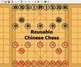 【中国象棋】持駒制シャンチー【対局】