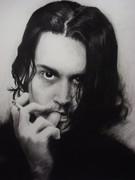 Johnny