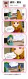 【週刊・東方その2】エコノミー