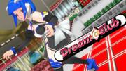 DREAM C CLUB アイリ