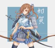 加賀戦国mode
