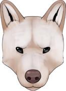 【富樫家の番犬】富樫リュウ