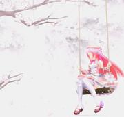 銀獅式桃音モモ『モモの日 その1』