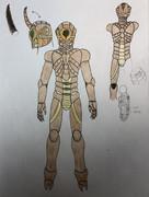 サイクロプス(キュクロプス)