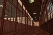 bst20200307学校の廊下1
