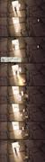 アライさんマンション ■19-10-И-9階 仮眠室