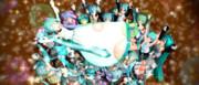 ミクの日コラボ2020~世界で一番お姫様。
