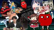 ニコニコ動画まとめ 2020/3/1-3/9