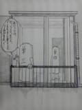 【東日本大震災】単一・単ニ、被災地へ