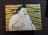 大相撲春場所その2