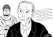 兵庫県知事・参議院議員 金井 元彦(かない もとひこ)
