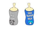 卵ミルクセーキとシケバターミルク.png