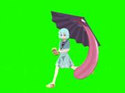 【旧版】走るMOT姉貴.sample